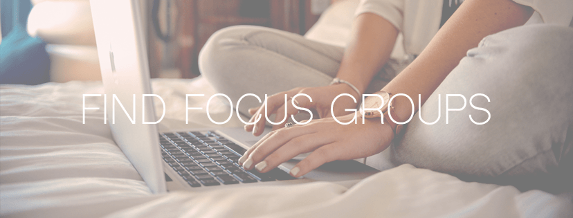 Find Paid Focus Groups Near You - FindFocusGroups com